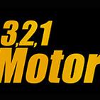 321 Motor Félix Ortiz