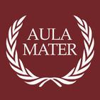Aula Mater