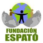 Fundación Espató 2018