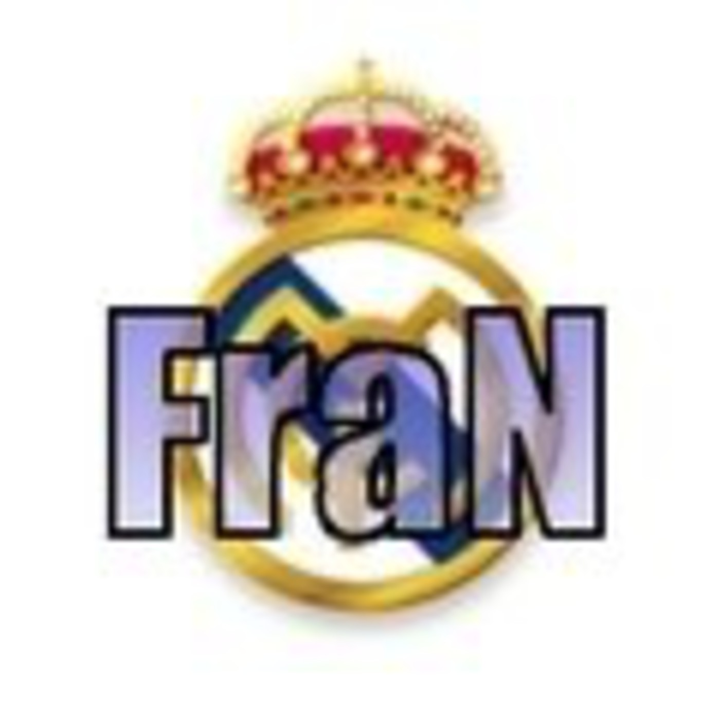 Fran  @Tofumat