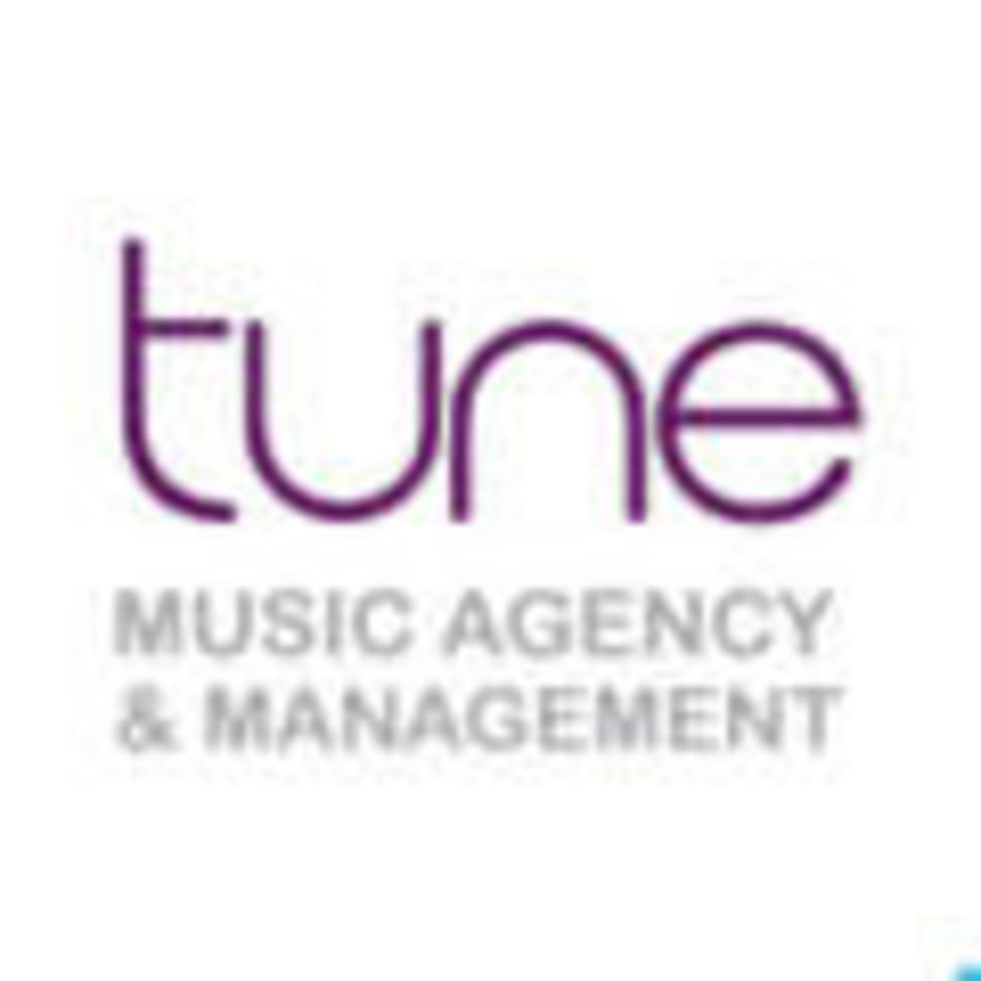 Tune Agency