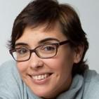 María Juan García