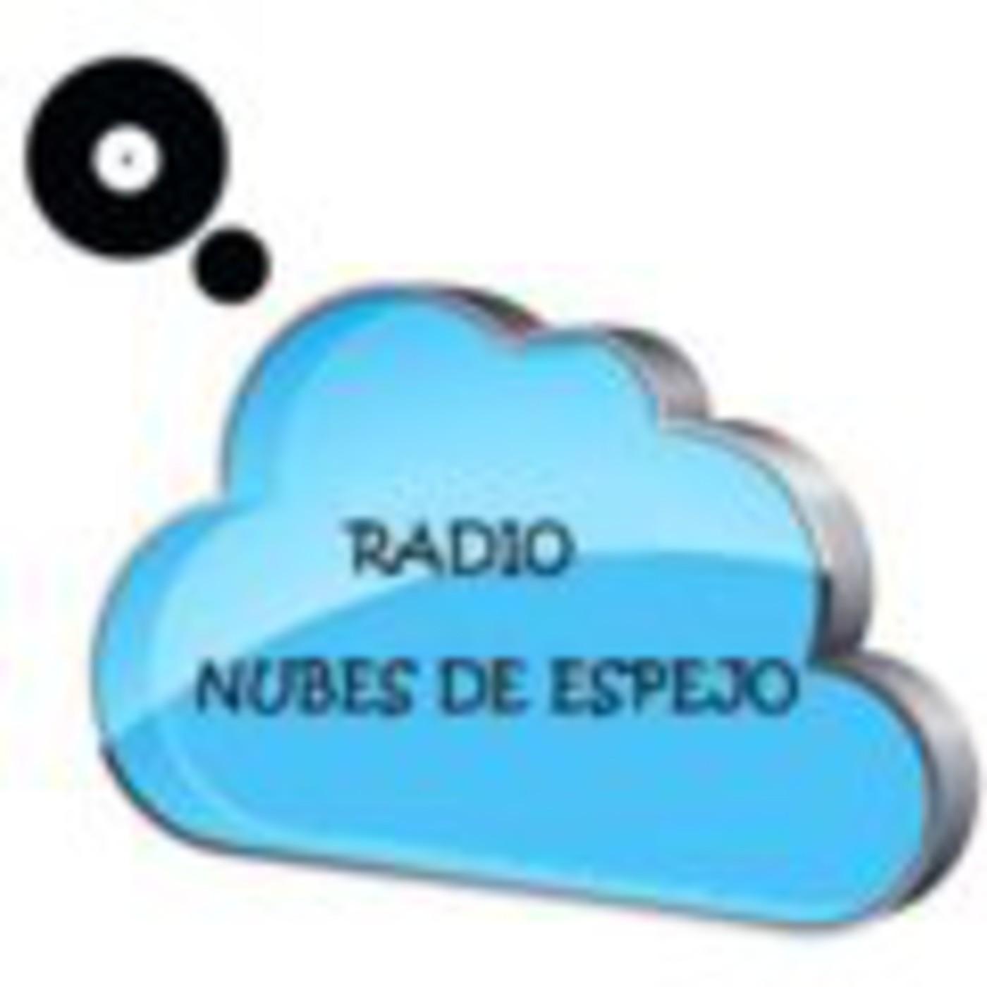 Radio Nubes De Espejo