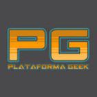 Plataforma Geek