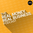 Real Money Real Business Podca