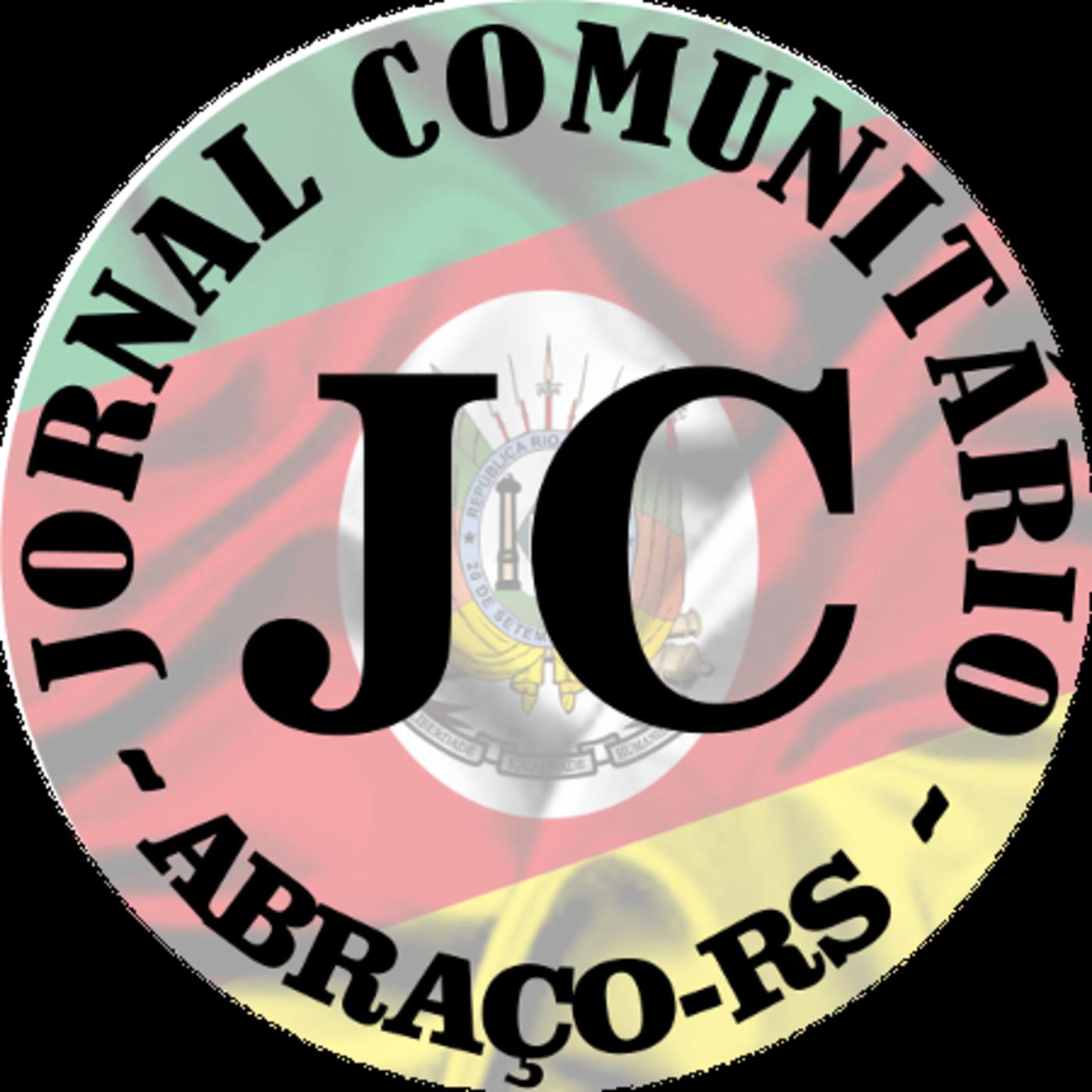 Jornal Comunitário