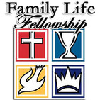 Family Life Fellowship Church&