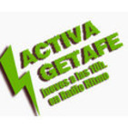 Activa Getafe