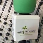 Radio Tamaraceite, diocesana