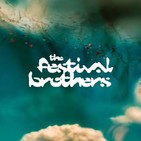 The Festival Brothers