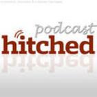 Hitched Media, Inc.