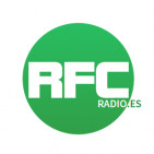 RFCRadio