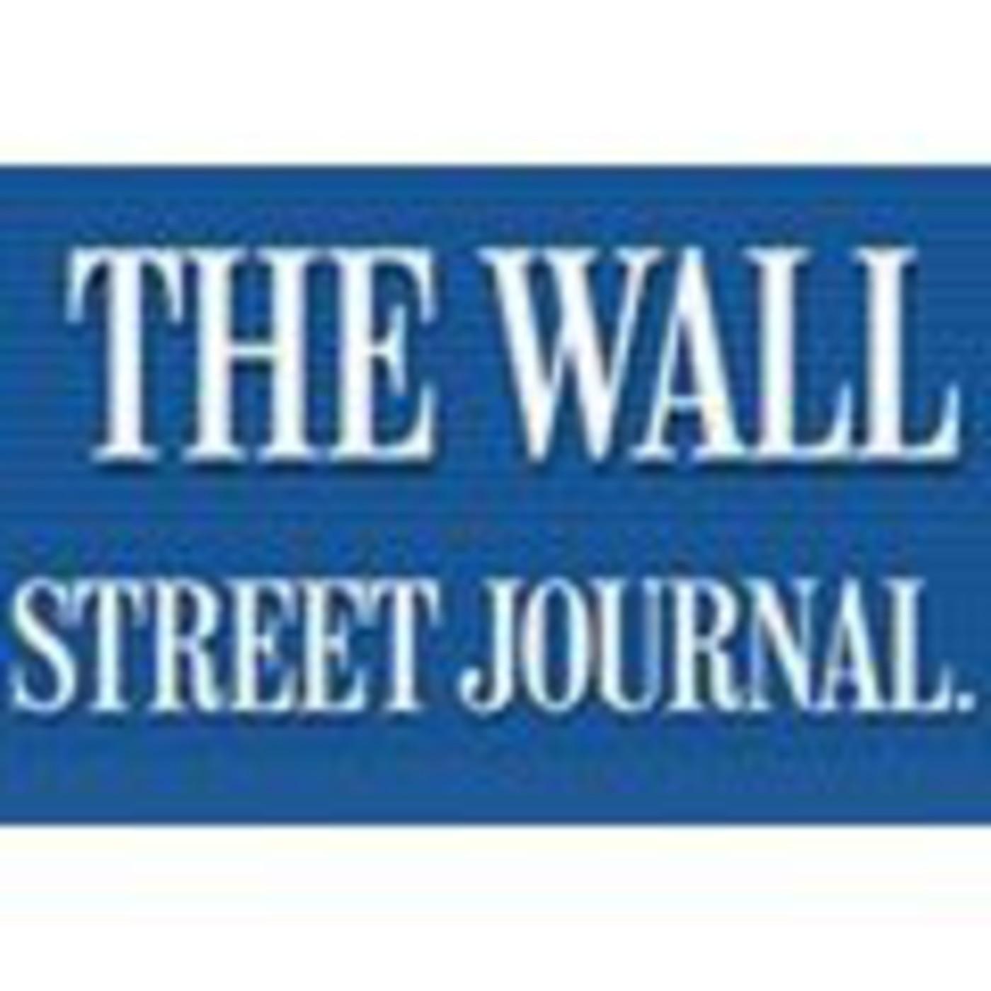 W.St.Journal