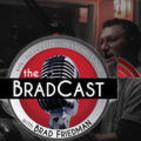 Brad Friedman