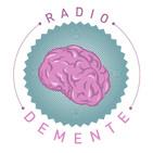 Radiodemente.cl