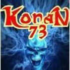 konan73