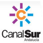 Canal Sur