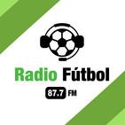 Radio Futbol FCF