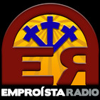 emproistaradio