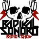 Radikal Sonoro  Radio Show