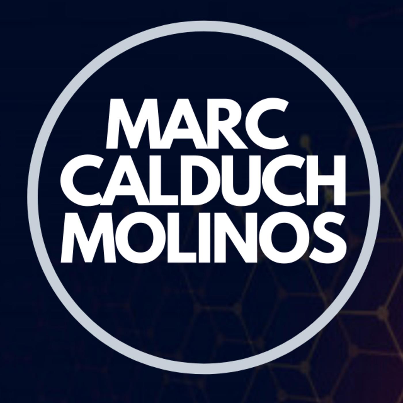 Marc Calduch
