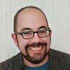Daniel Primo