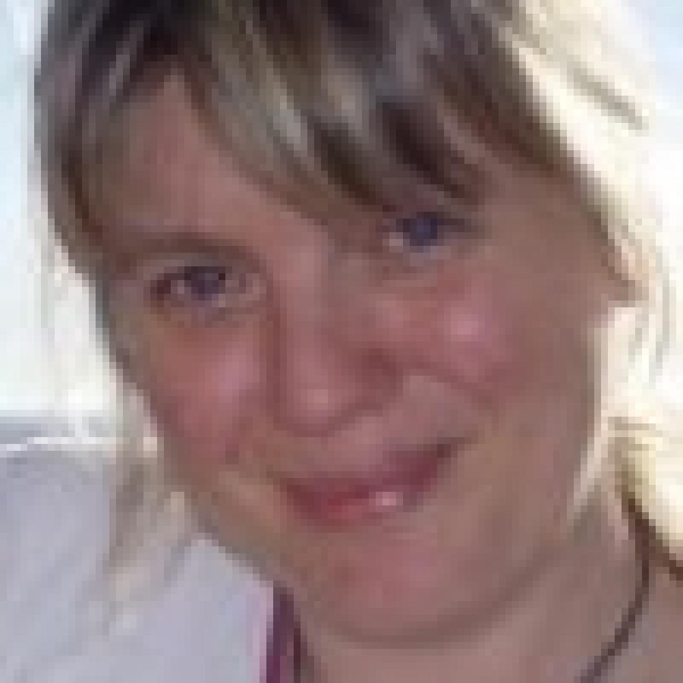 Beatrice Pieper