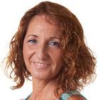 Sonia García - desata tu voz