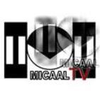 MICAAL -TV