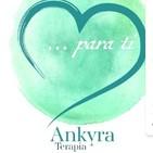 Ankyra terapia - espacio de sa