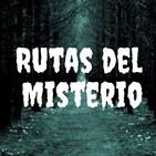 Rutas del Misterio