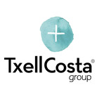 Txell Costa