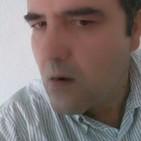 Abel Núñez