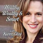 Dr. Karen Litzy, PT, DPT