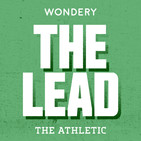 Wondery | The Athletic