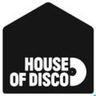 The House of Disco