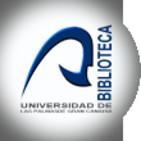 Biblioteca ULPGC