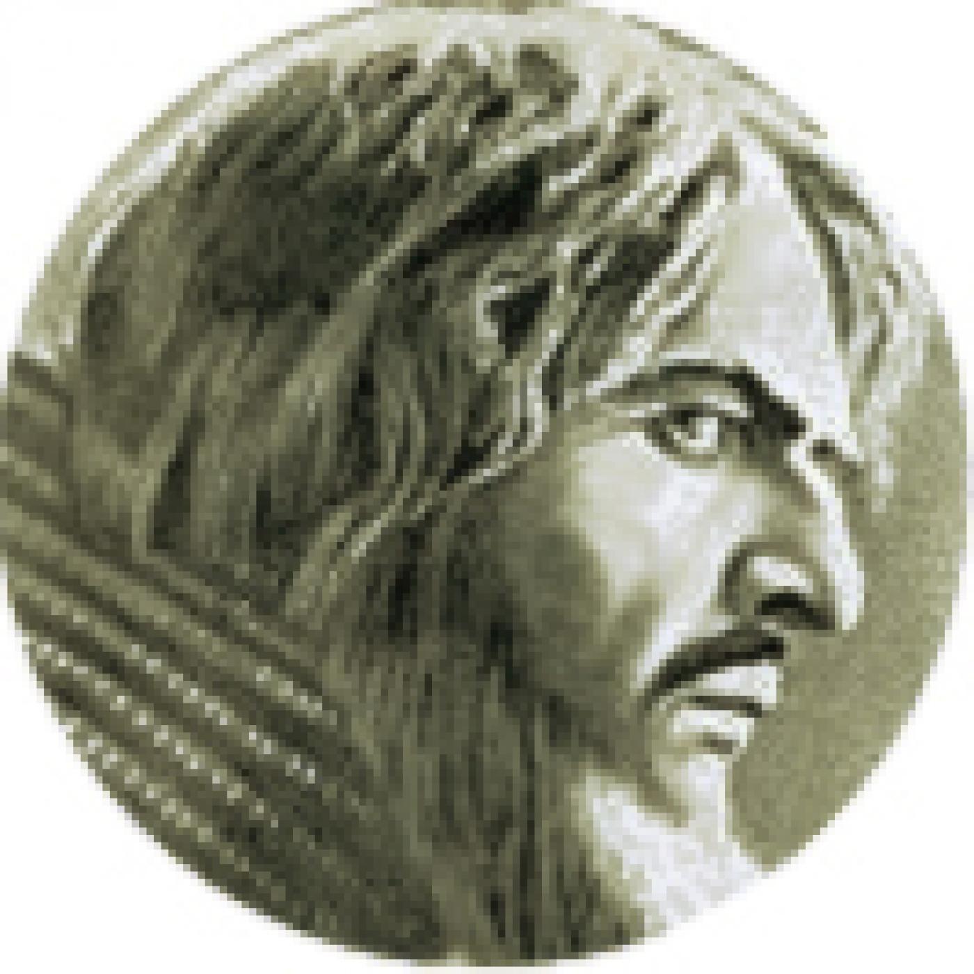 Jose Maria Casanovas Rojas
