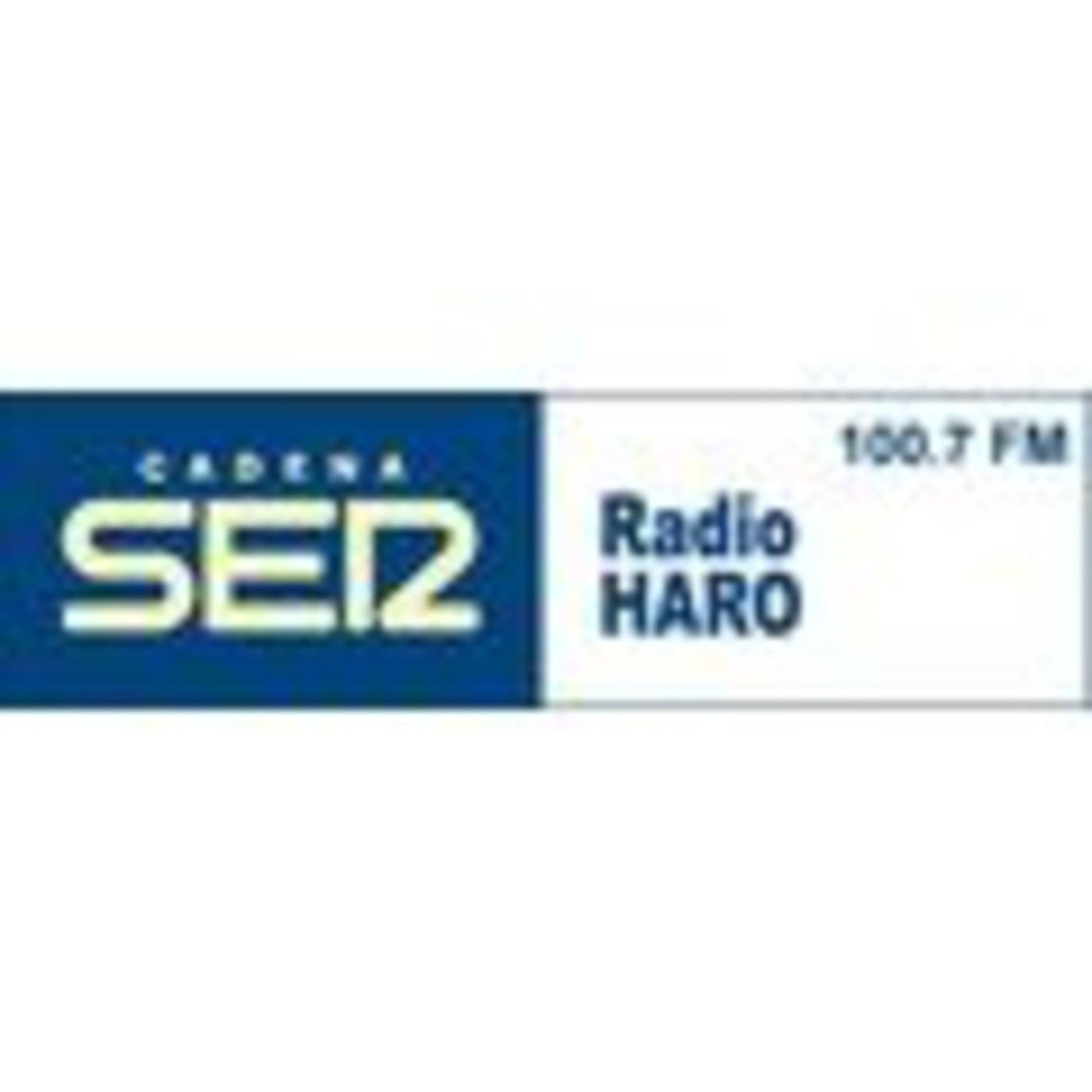 RadioHaro