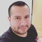 Marko Martiniere Lopez