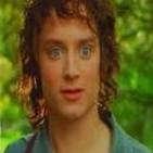 Frodo-1