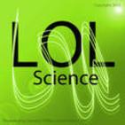 LOL science