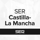 Cadena SER Castilla-La Mancha