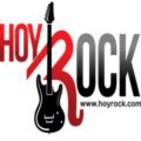 Hoy Rock