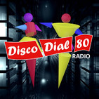 DiscoDial80