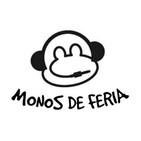 Monos de Feria