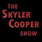 The Skyler Cooper Show