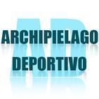 Archipiélago Deportivo