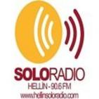 hellinsoloradio.com