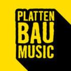 Plattenbau-Music